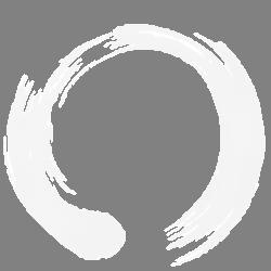 Oxbow Zen
